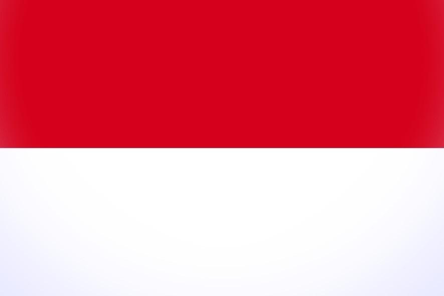 Национальный день сантри 002