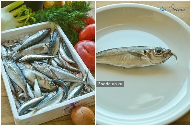 Национальный день сардин (National Sardines Day) (США) 012