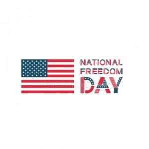 Национальный день свободы (США) 021