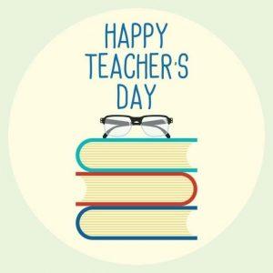 Национальный день учителя (Индонезия) 019