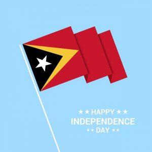 Национальный женский день (Восточный Тимор)   праздник 012