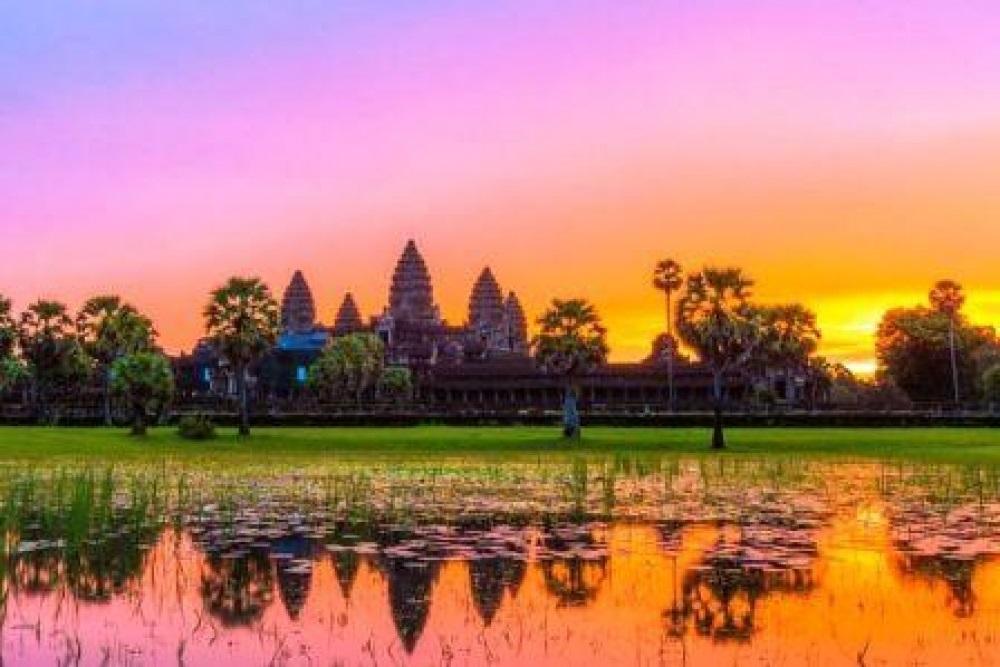 Новый год (Лаос) 004