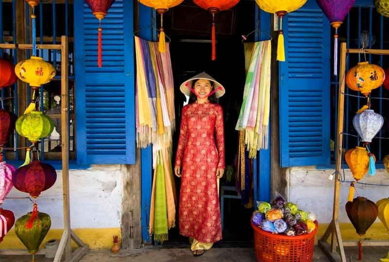 Новый год (Лаос) 008