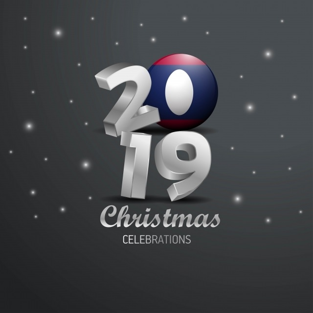 Новый год (Лаос) 016