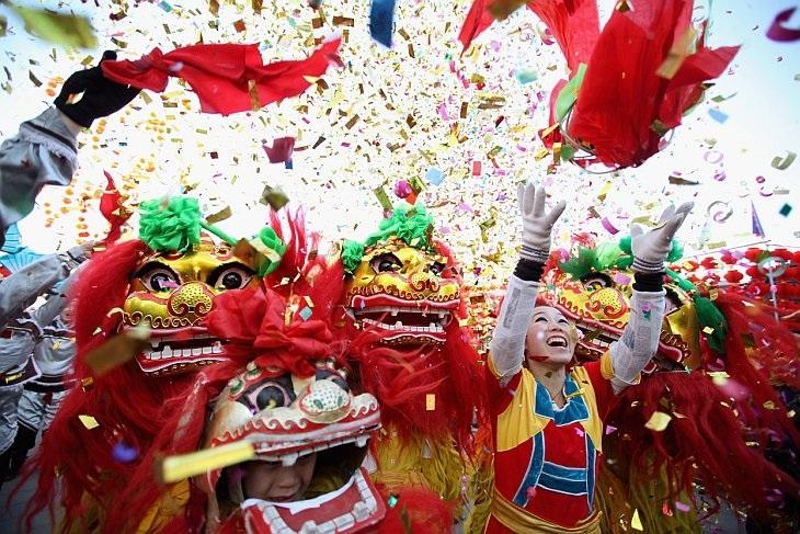 Новый год по китайскому календарю 004
