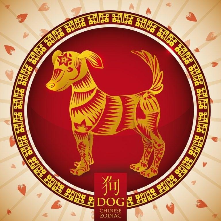 Новый год по китайскому календарю 005