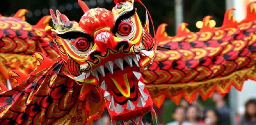 Новый год по китайскому календарю 018