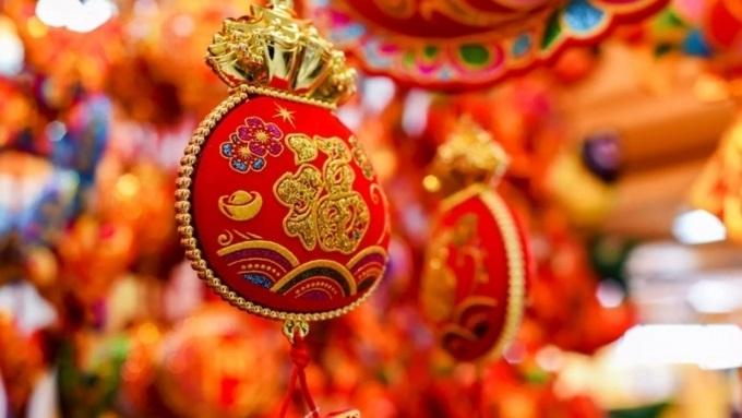 Новый год по китайскому календарю 021