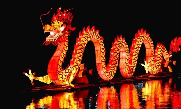 Новый год по китайскому календарю 022