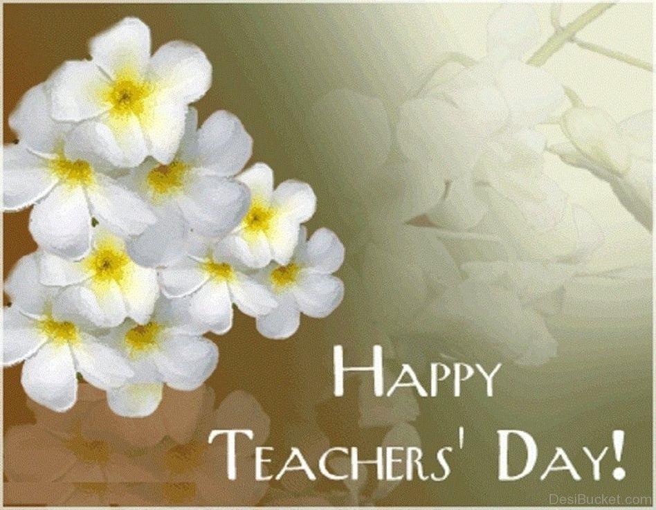 Открытка на день учителя по английскому 018