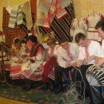 Пилиповка (Беларусь) — красивая сборка