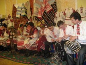 Пилиповка (Беларусь) 017
