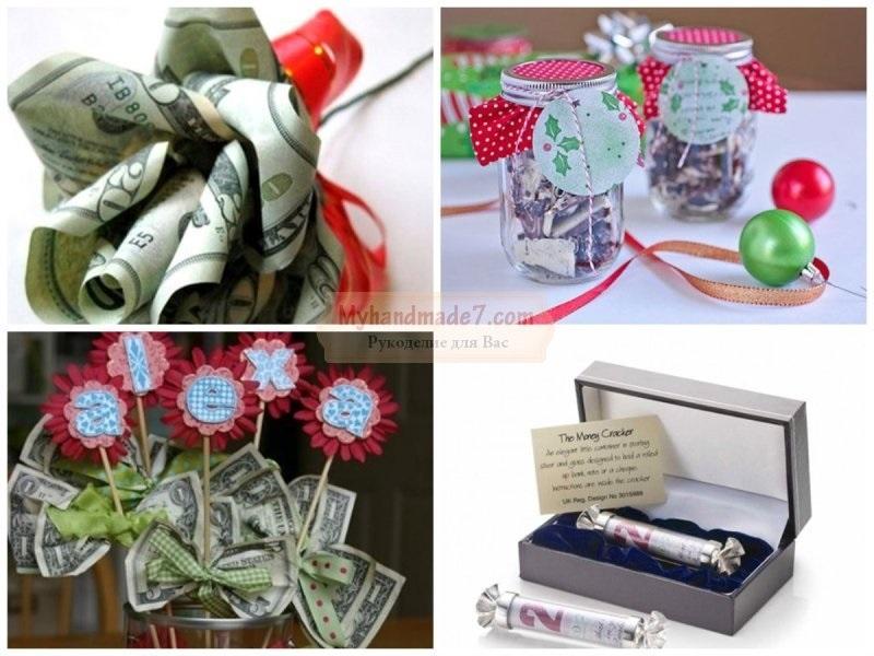 Подарки на день рождения с фотографиями 015