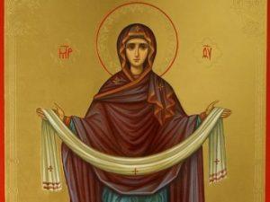 Покров Пресвятой Богородицы 001
