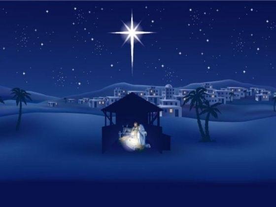 Православное рождество 021