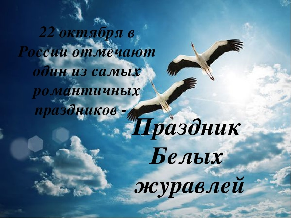 Праздник Белых Журавлей 026