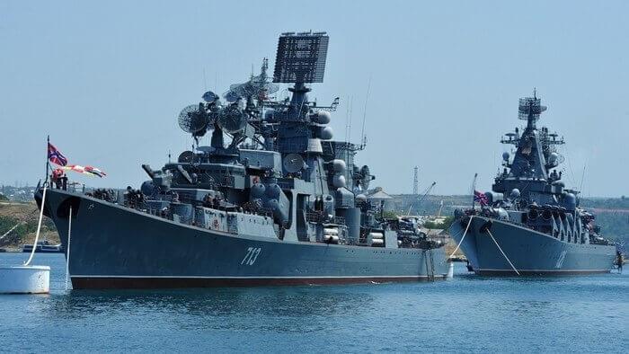 Праздник Черноморского флота 014