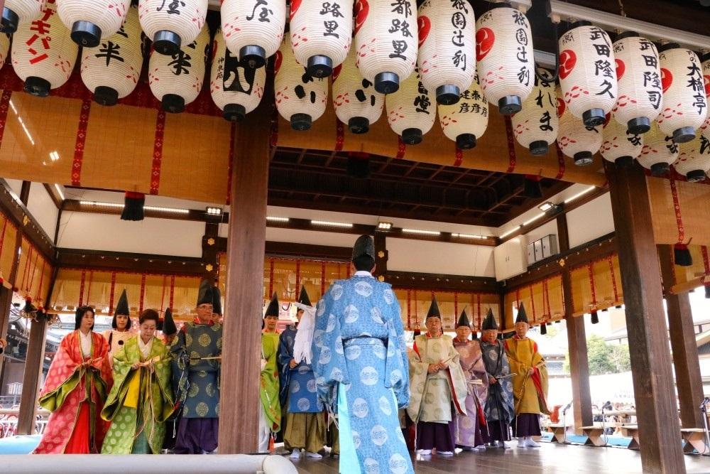 Праздник сэцубун (Япония) 001