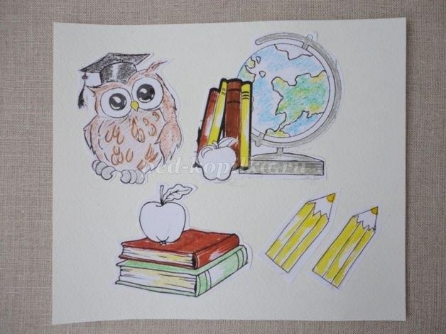 Простые картинки на день учителя019