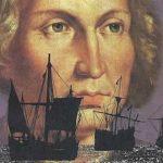 Родился Христофор Колумб (23 картинки)