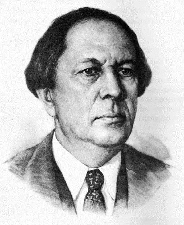 Родился писатель Алексей Толстой 002