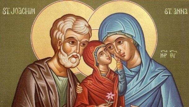 Рождество Пресвятой Богородицы 015