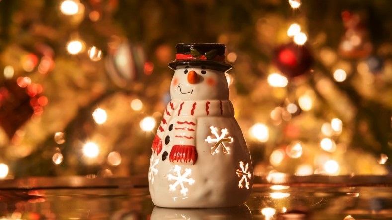 Рождество Христово у западных христиан 016
