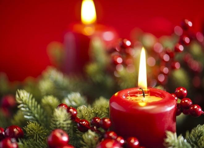 Рождество Христово у западных христиан 019