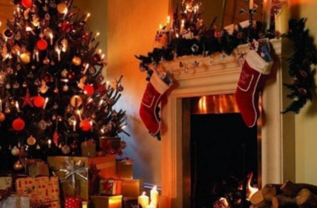 Рождество Христово у западных христиан 021