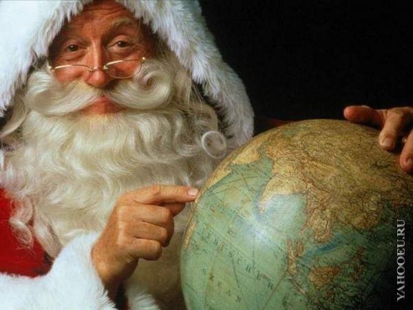 Рождество Христово у западных христиан 022