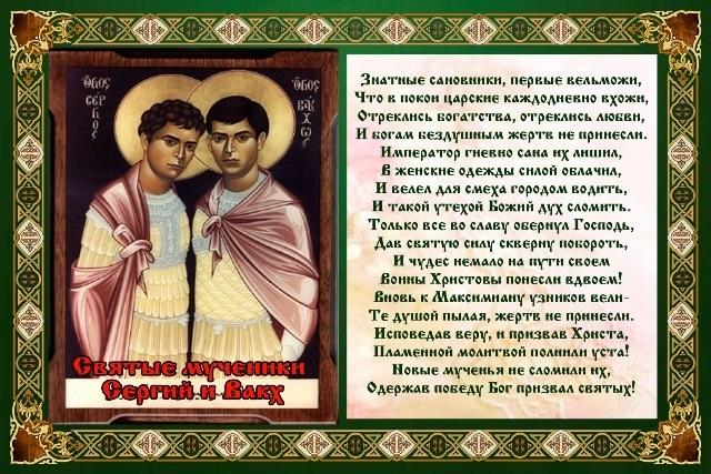 Сергий Зимний 005
