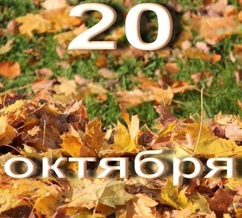 Сергий Зимний 014