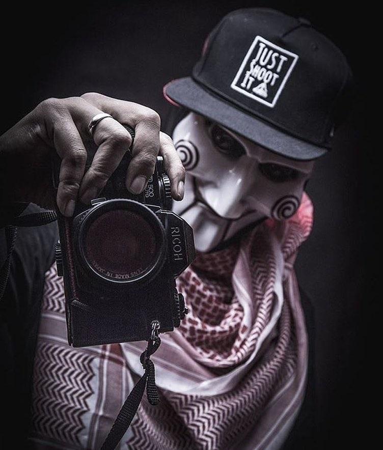 Скачать картинки на аватарку в вк для пацанов крутые013