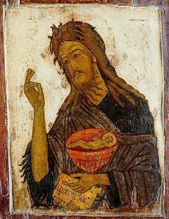 Собор Предтечи и Крестителя Господня Иоанна 001