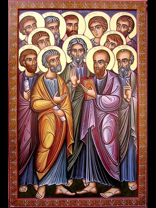 Собор 12 ти апостолов 001