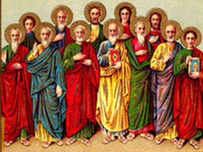 Собор 12 ти апостолов 006