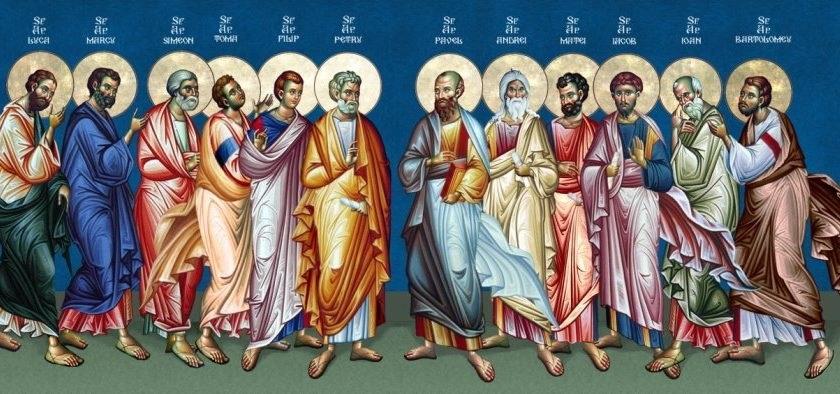 Собор 12 ти апостолов 008