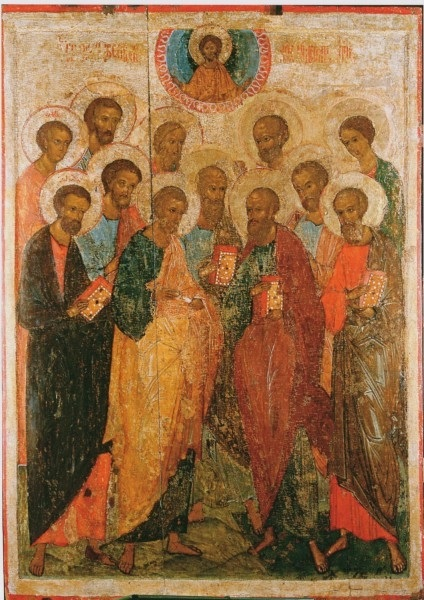Собор 12 ти апостолов 009