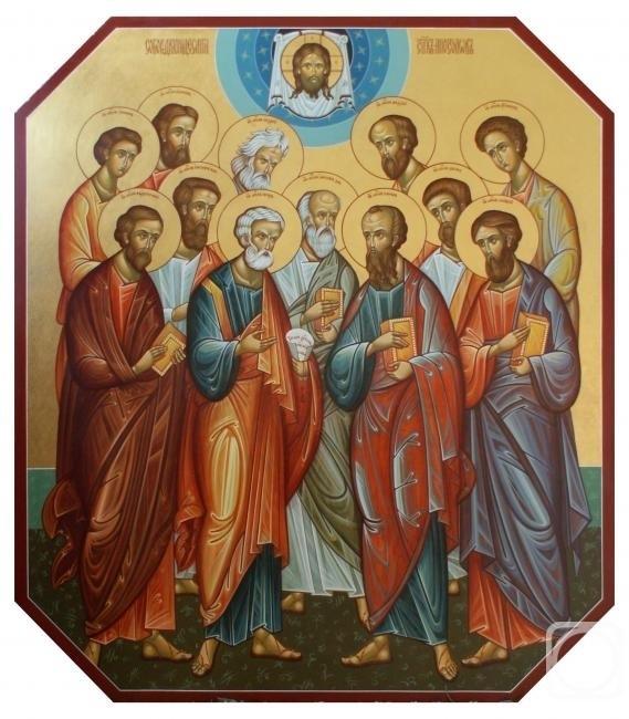 Собор 12 ти апостолов 010