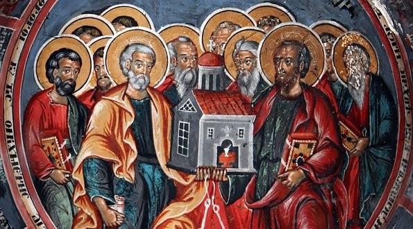Собор 12 ти апостолов 012