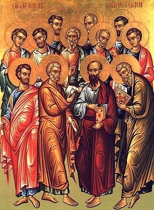Собор 12 ти апостолов 013