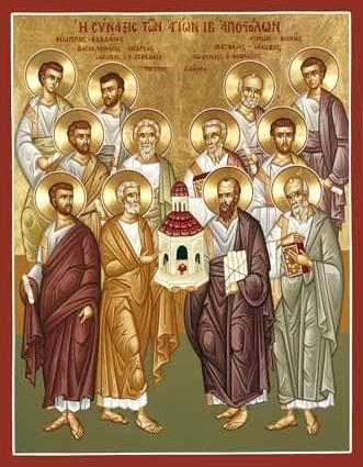 Собор 12 ти апостолов 015
