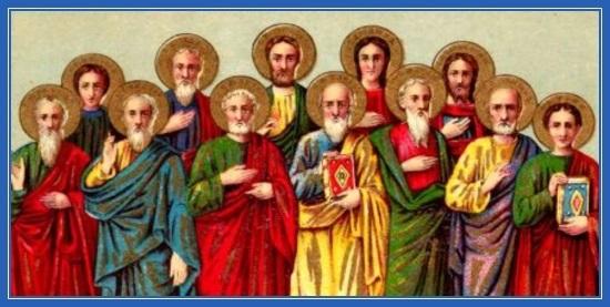 Собор 12 ти апостолов 016