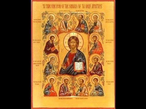 Собор 12 ти апостолов 019