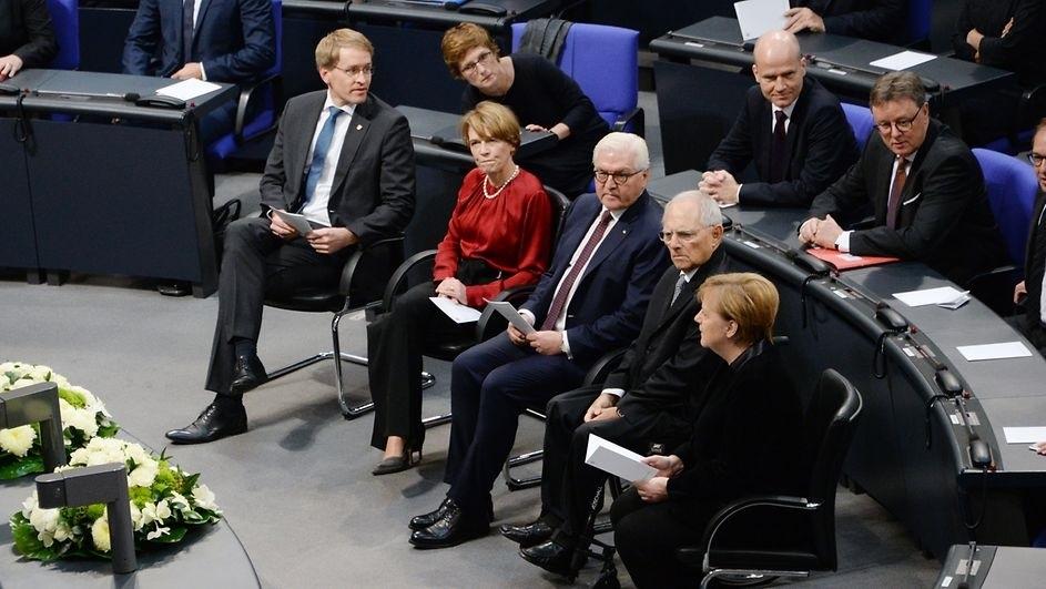 Судьбоносный день (Германия) 007