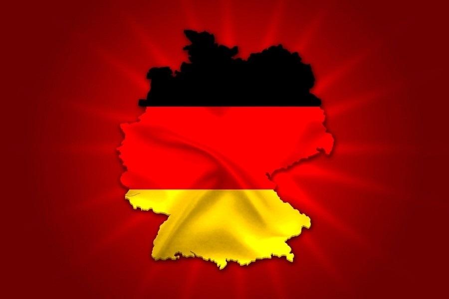 Судьбоносный день (Германия) 017