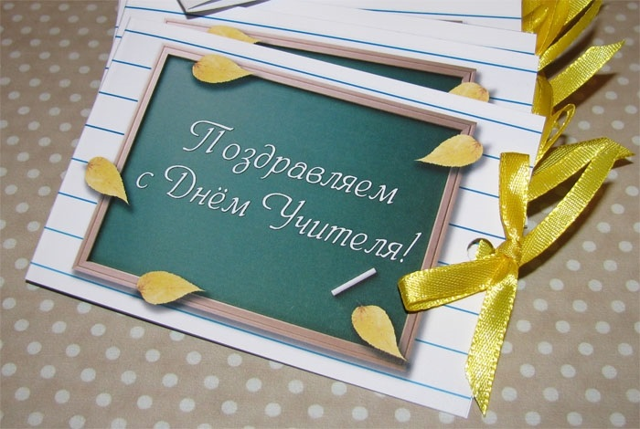 Идеи необычных открыток на день матери независимого