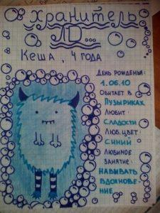 Темы для личного дневника картинки 017