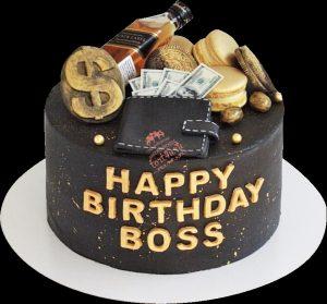 Торт директору на день рождения картинки 023