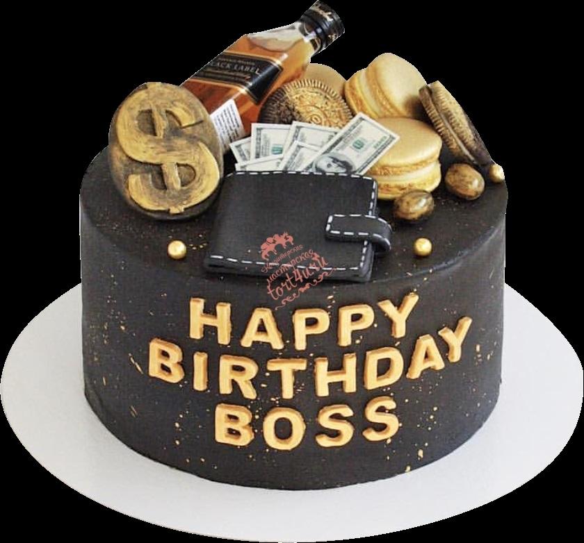 поздравление босс 45 лет главный бухгалтер многие хотят